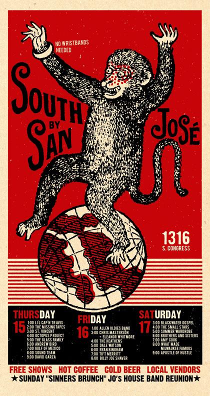 sxsj-poster-monkey.jpg