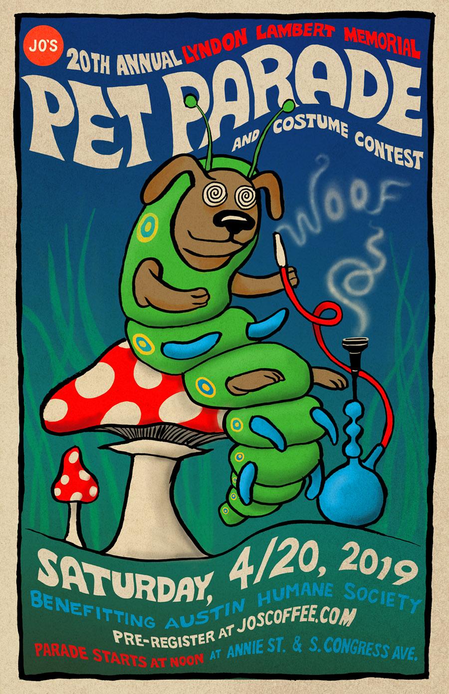 pet parade 2019 02 (1).jpg