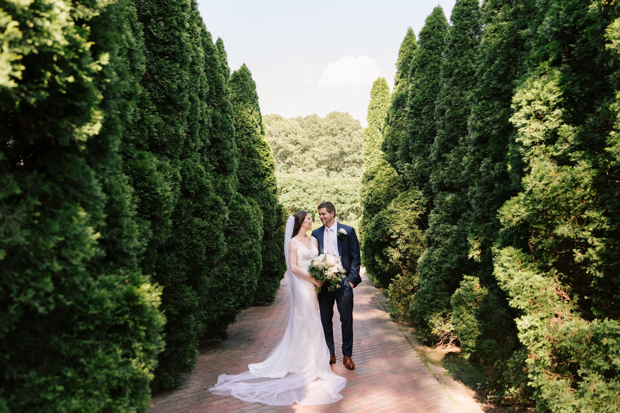 Spurlock Wedding (94).jpg