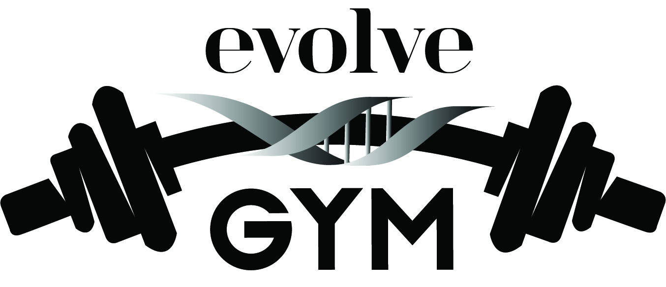 EVOLVE LOGO.jpg