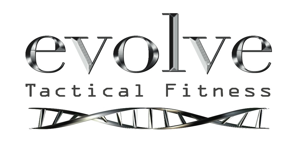 EVOLVE-tactical.jpg