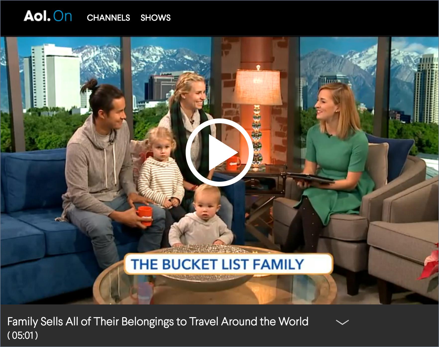 the-bucket-list-family-news-aol-fox-2.png