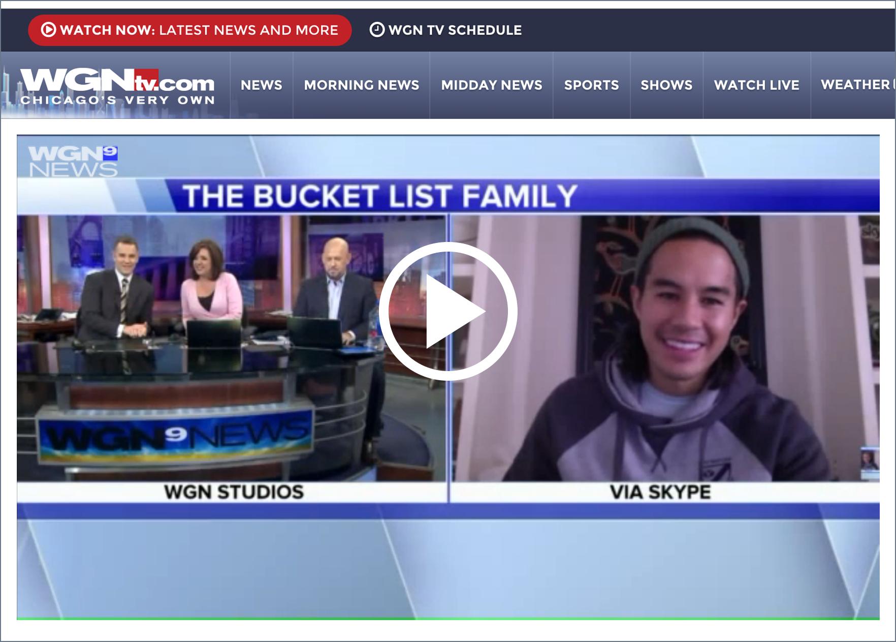 the-bucket-list-family-news-fox-aol.png