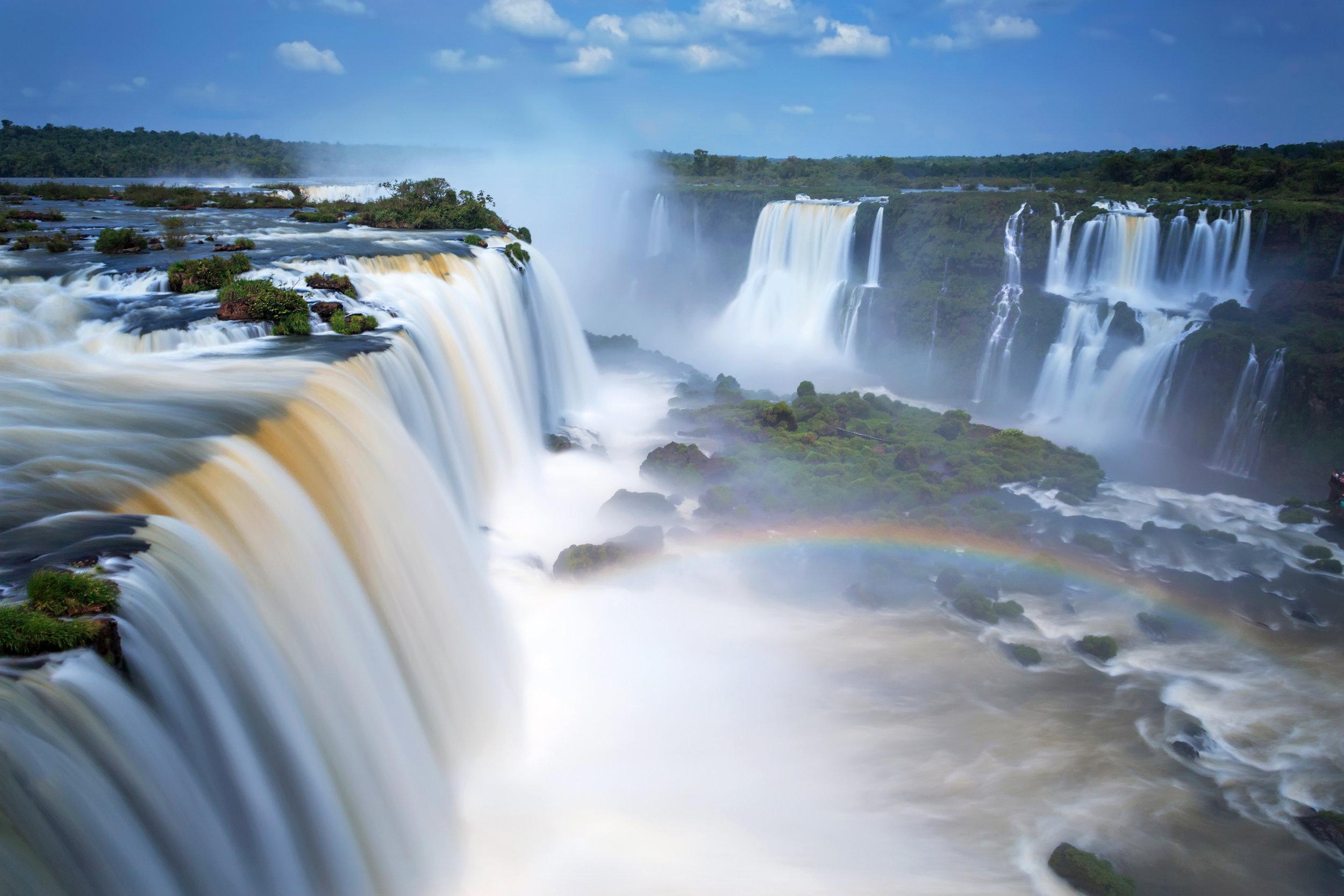 Iguazu_shutterstock_340906922.jpg