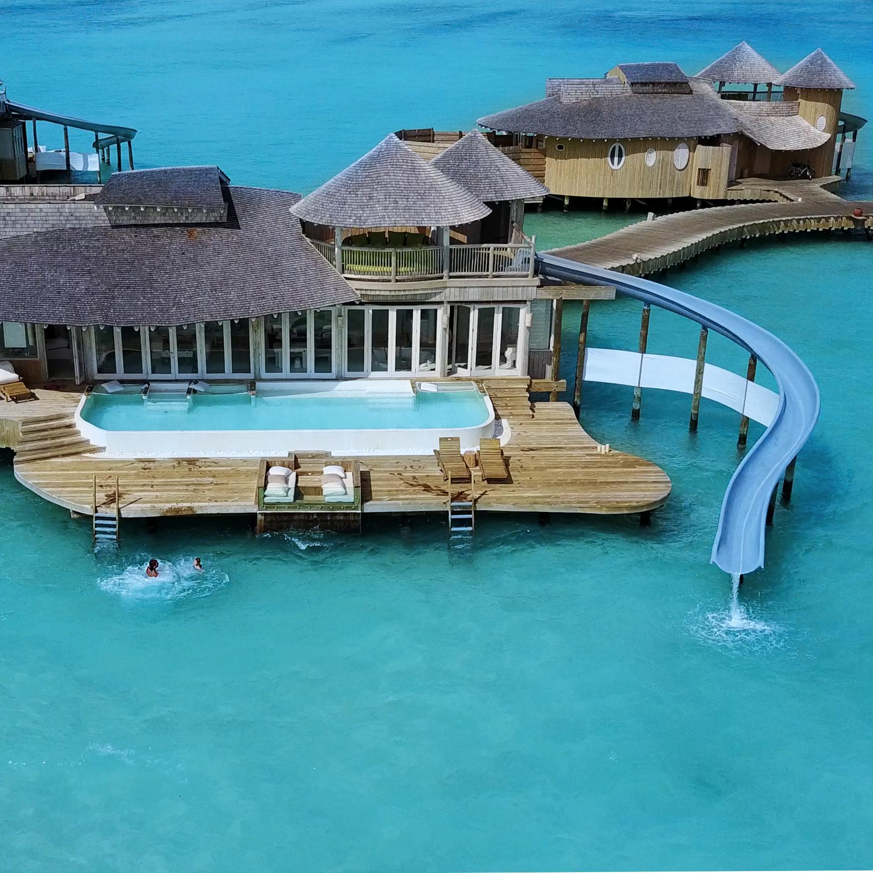 maldives-bucket-list.jpg