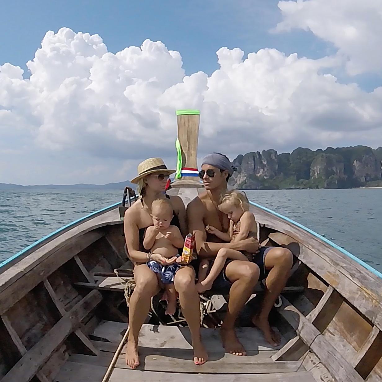 thailand-HYRR5883.jpg