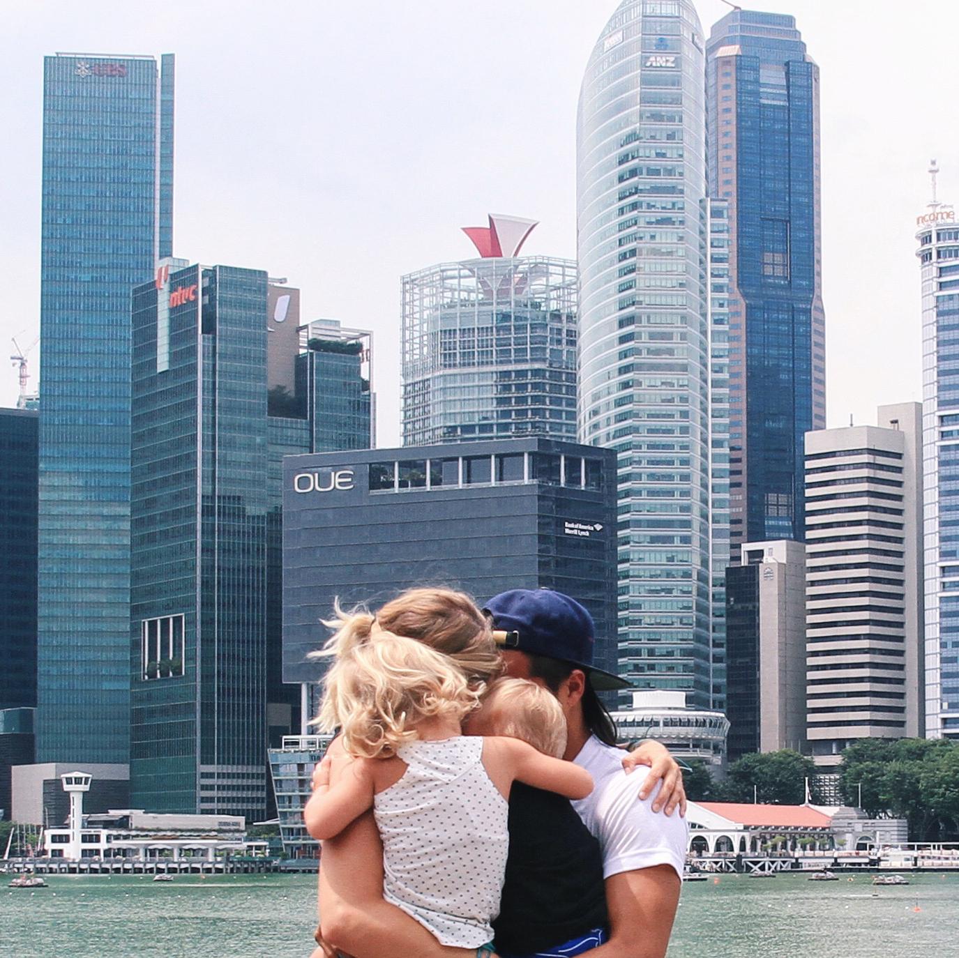 singapore-IMG_4165.jpg