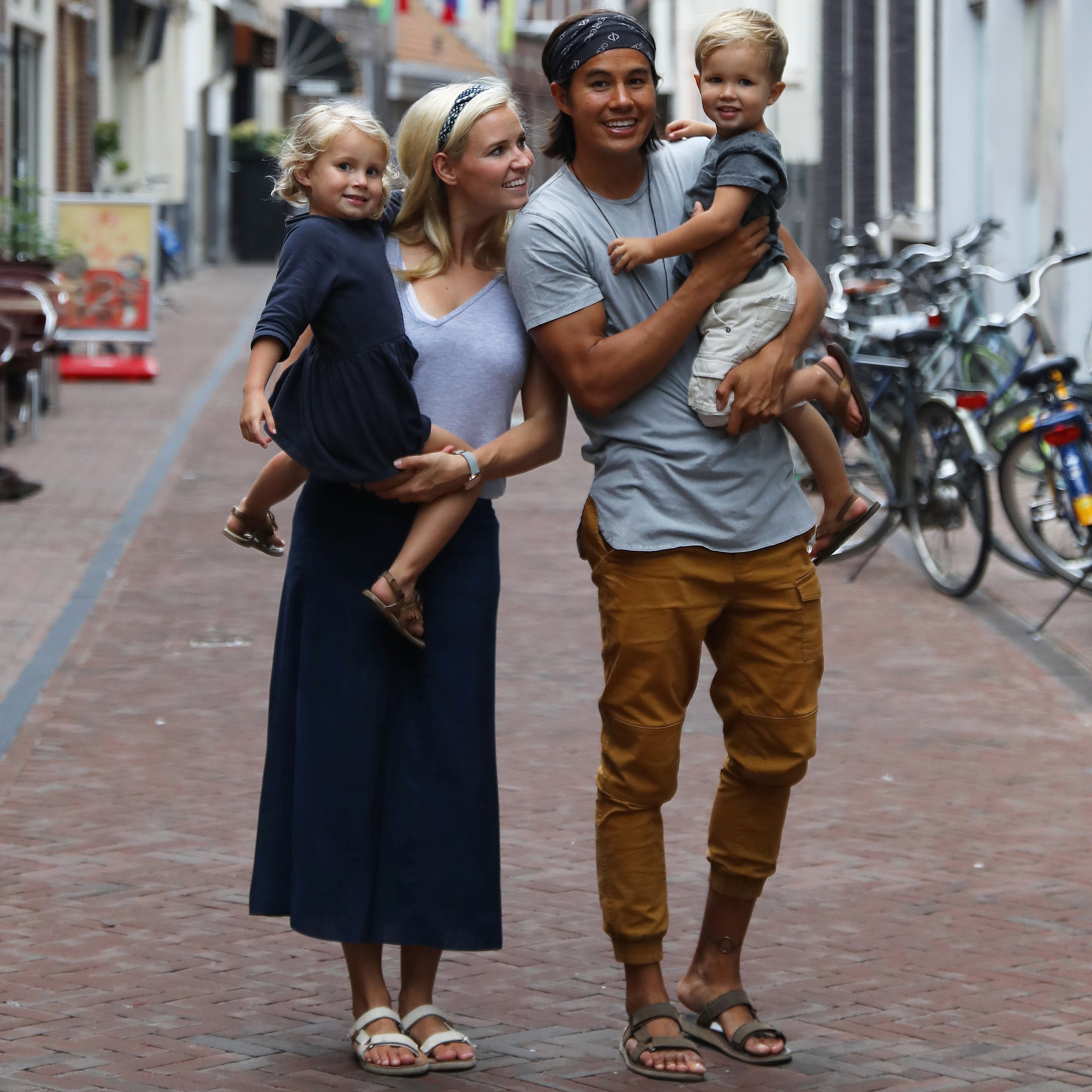 netherlands-IMG_6603.jpg