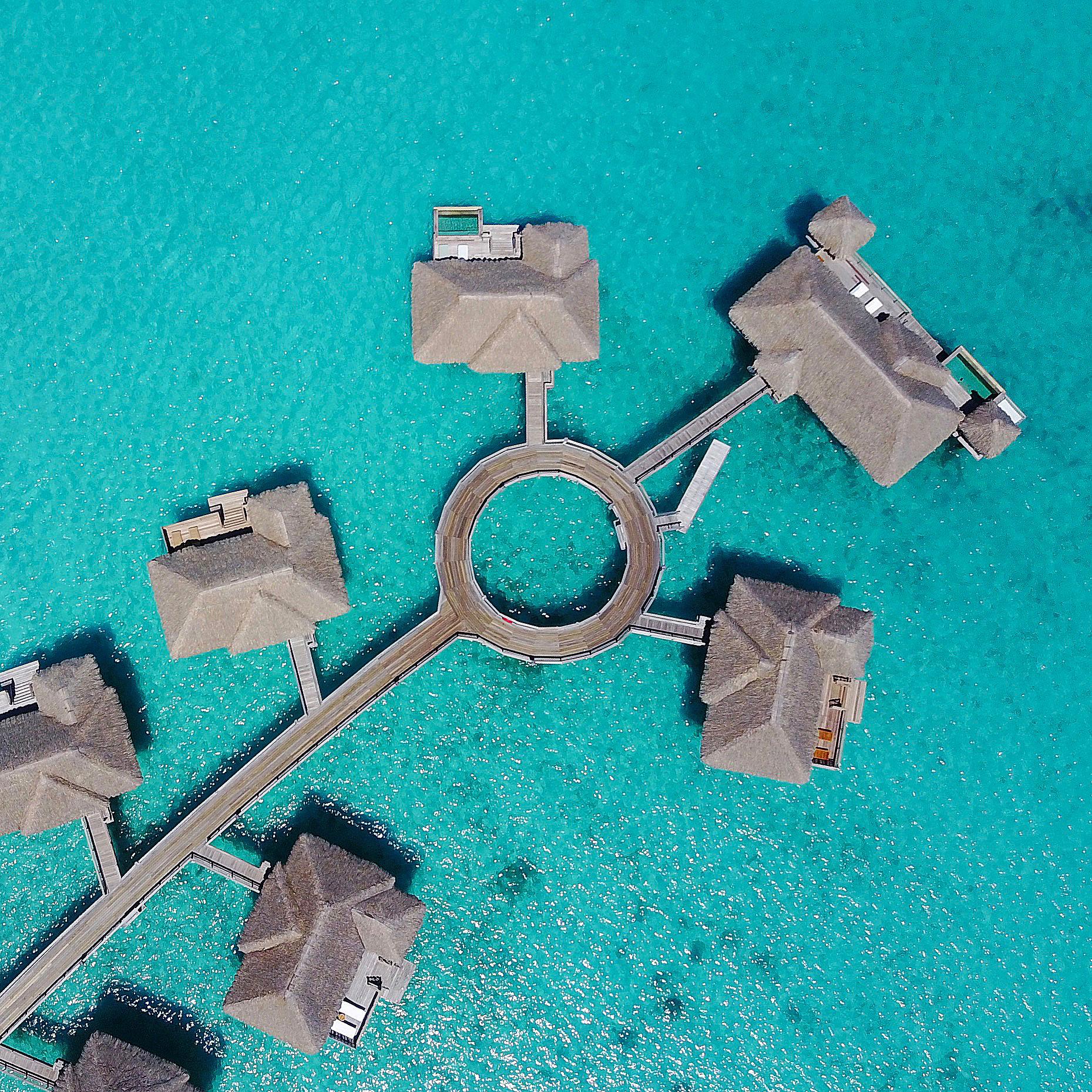 french-polynesia-IMG_4209.jpg