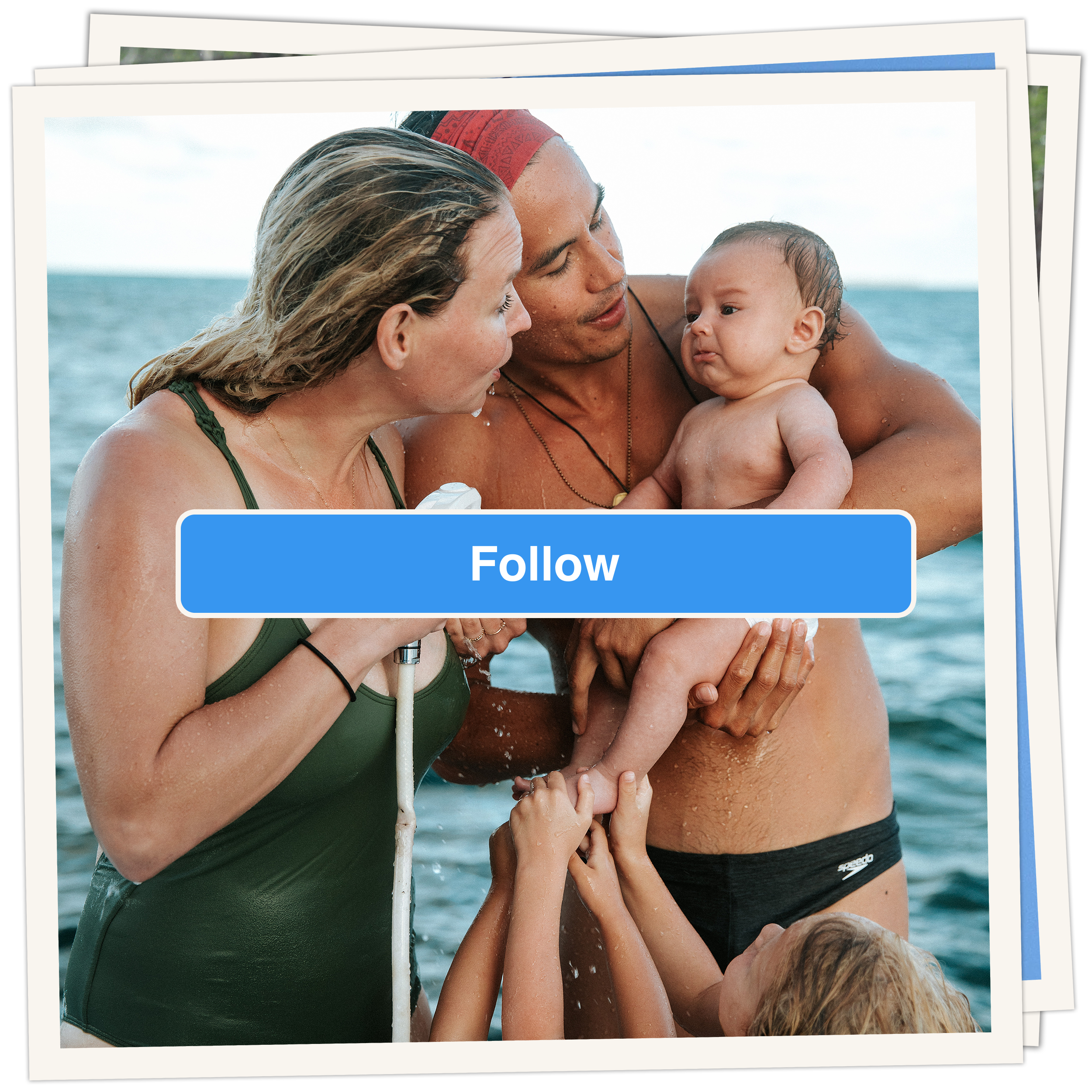 instagram-the-bucket-list-family.png