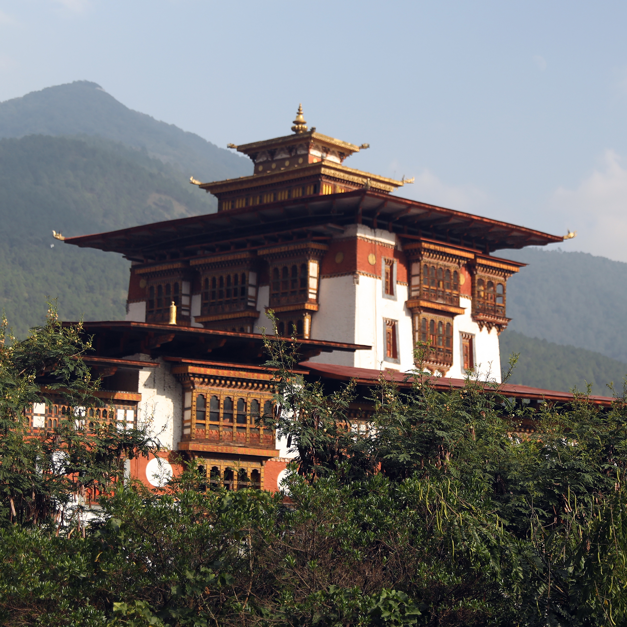 bucket-list-prints-bhutan-fort-g-thumb.jpg