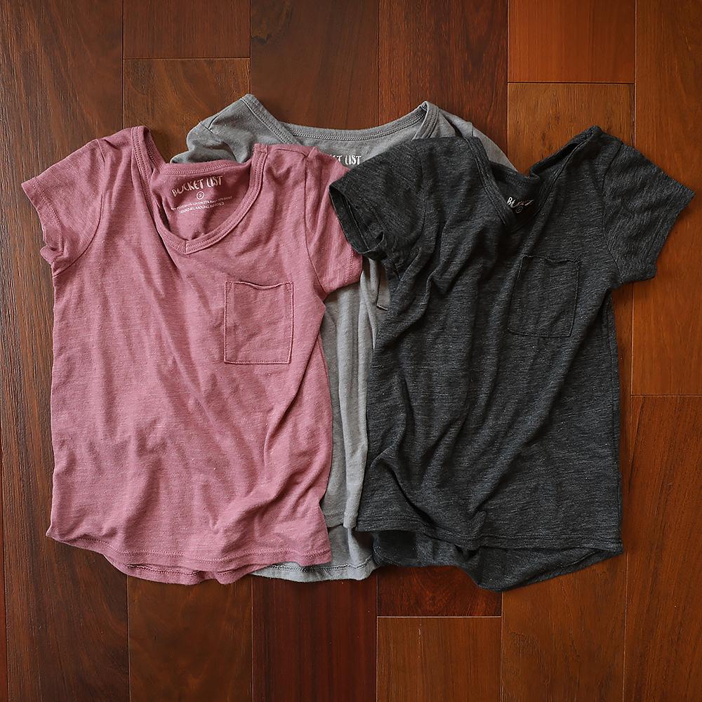 perfect-trave-t-shirt-kids.jpg