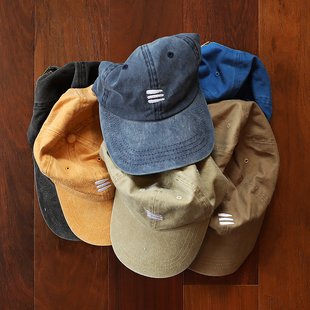 bucket-list-travel-hats.jpg