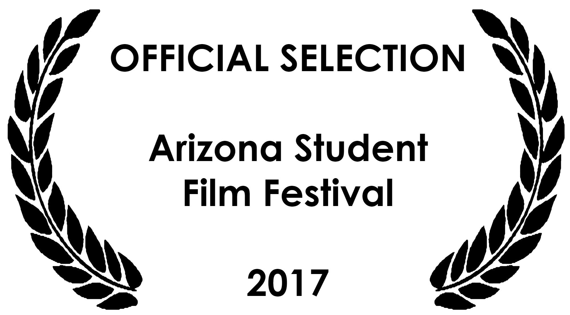 2017 AZSFF laurels.jpg