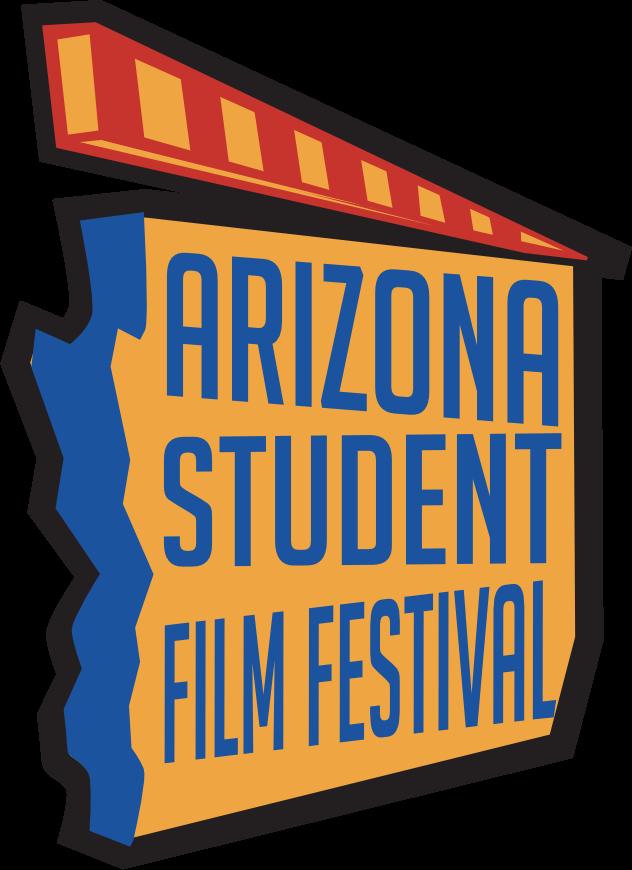 Arizona Student FF.png