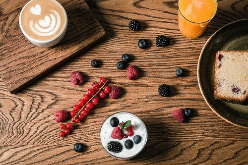 coffee-shops.jpg