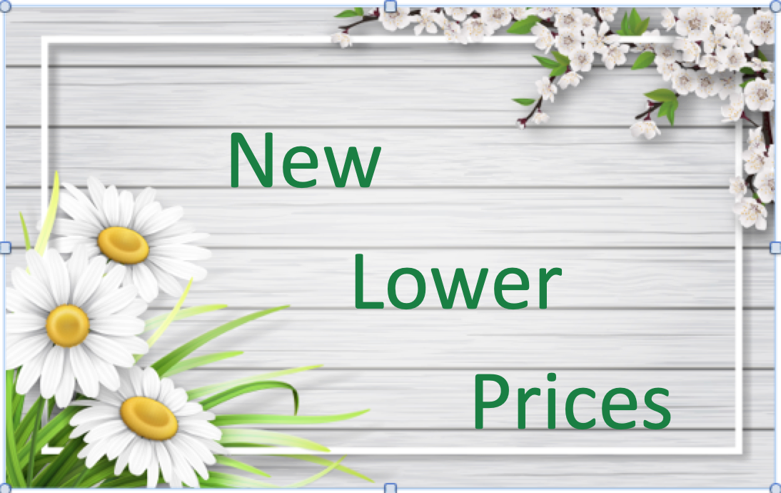 real-kind-lower-prices-spring-2019-mosquito-tick-skincare-organic-natural-pagan-salt-scrub-cleanser-oil.png