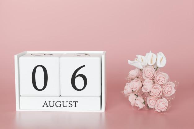 August 6.jpg