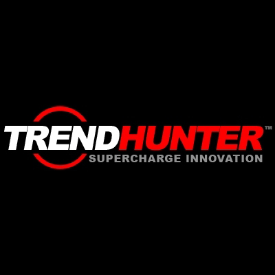 trendhunter-logo1.jpg