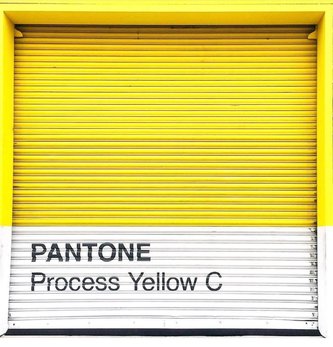 The Creative Color Yellow - BeSuperCreative