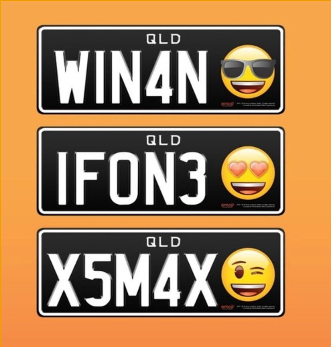 emoji_license_plates_besupercreative.jpg