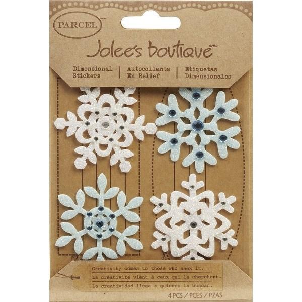 Jolee's-Boutique-Parcel-Fun-Felt-Snowflakes-Dimensional-Stickers.jpg