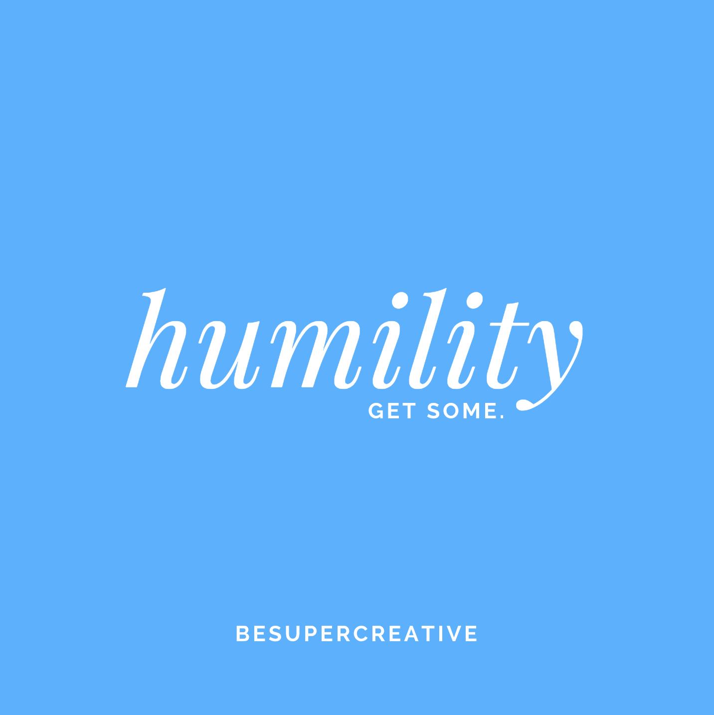 besupercreative.com