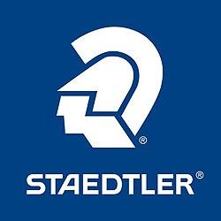 250px-Logo_STAEDTLER_cube_-_JPG.jpg