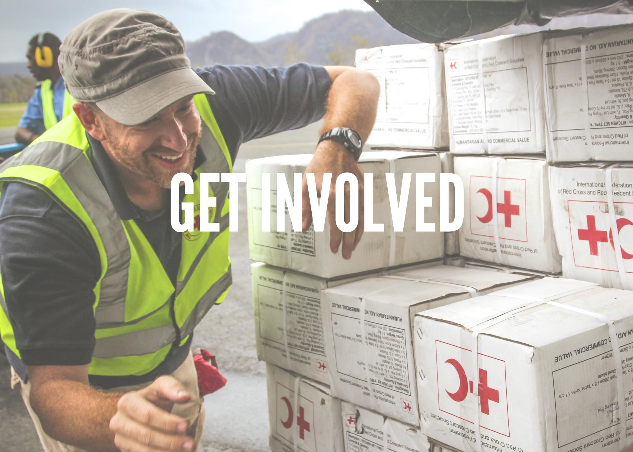 Get involved 1.jpg