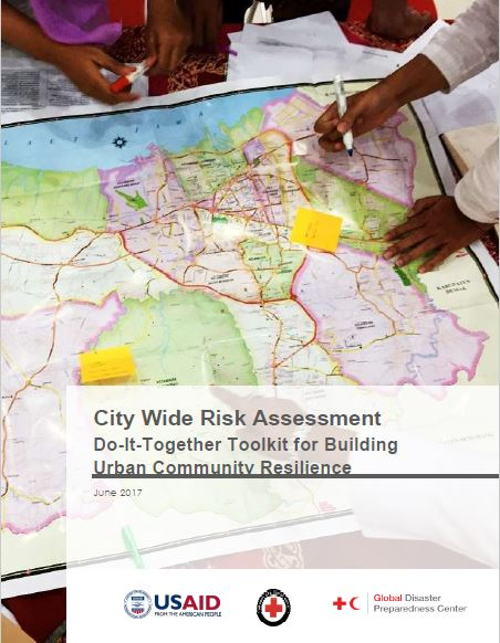 Resilience Assessment Toolkit - English.JPG