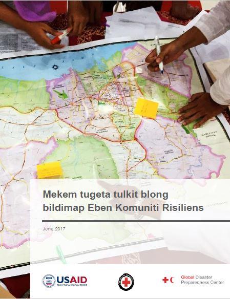 Resilience assessment Toolkit - Bislama.JPG