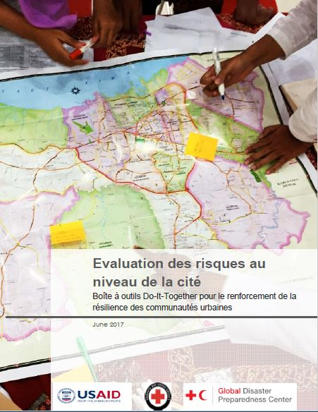 Resilience Assessment Toolkit - French.JPG