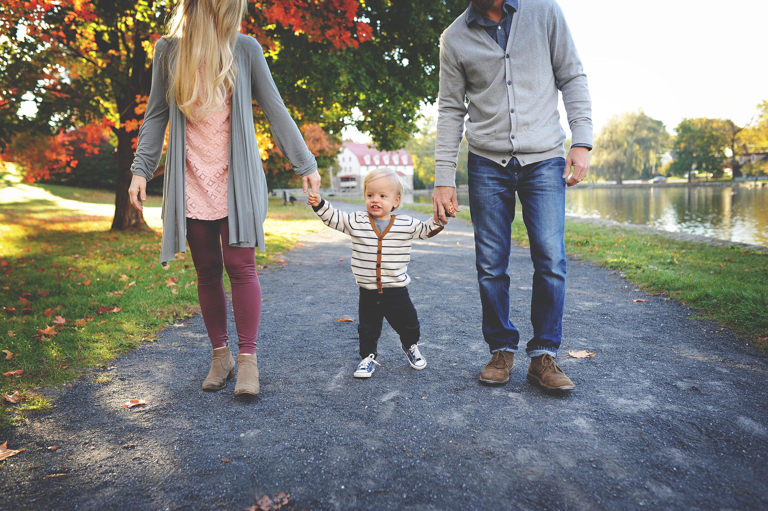 Embryo Adoption -