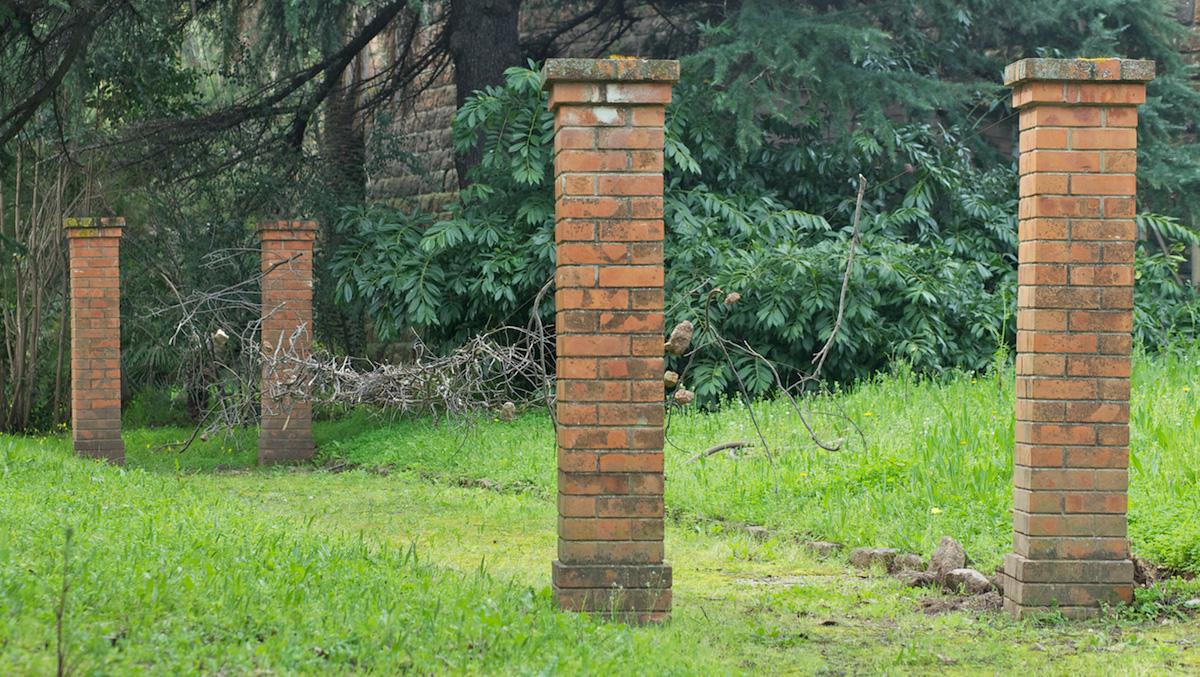 natural-span-3.jpg