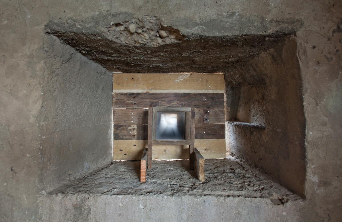 camera-obscura-1.jpg