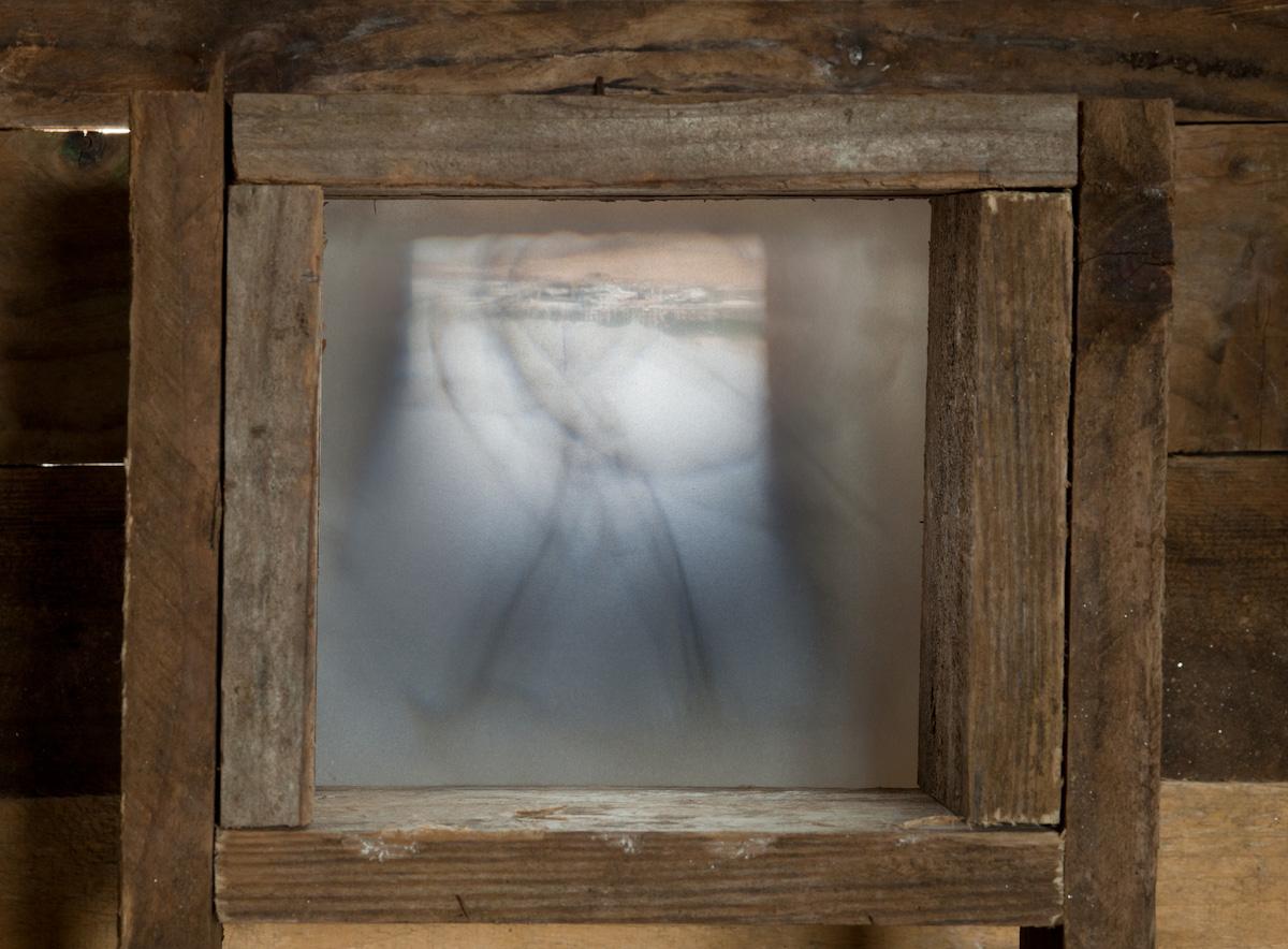 camera-obscura-2.jpg