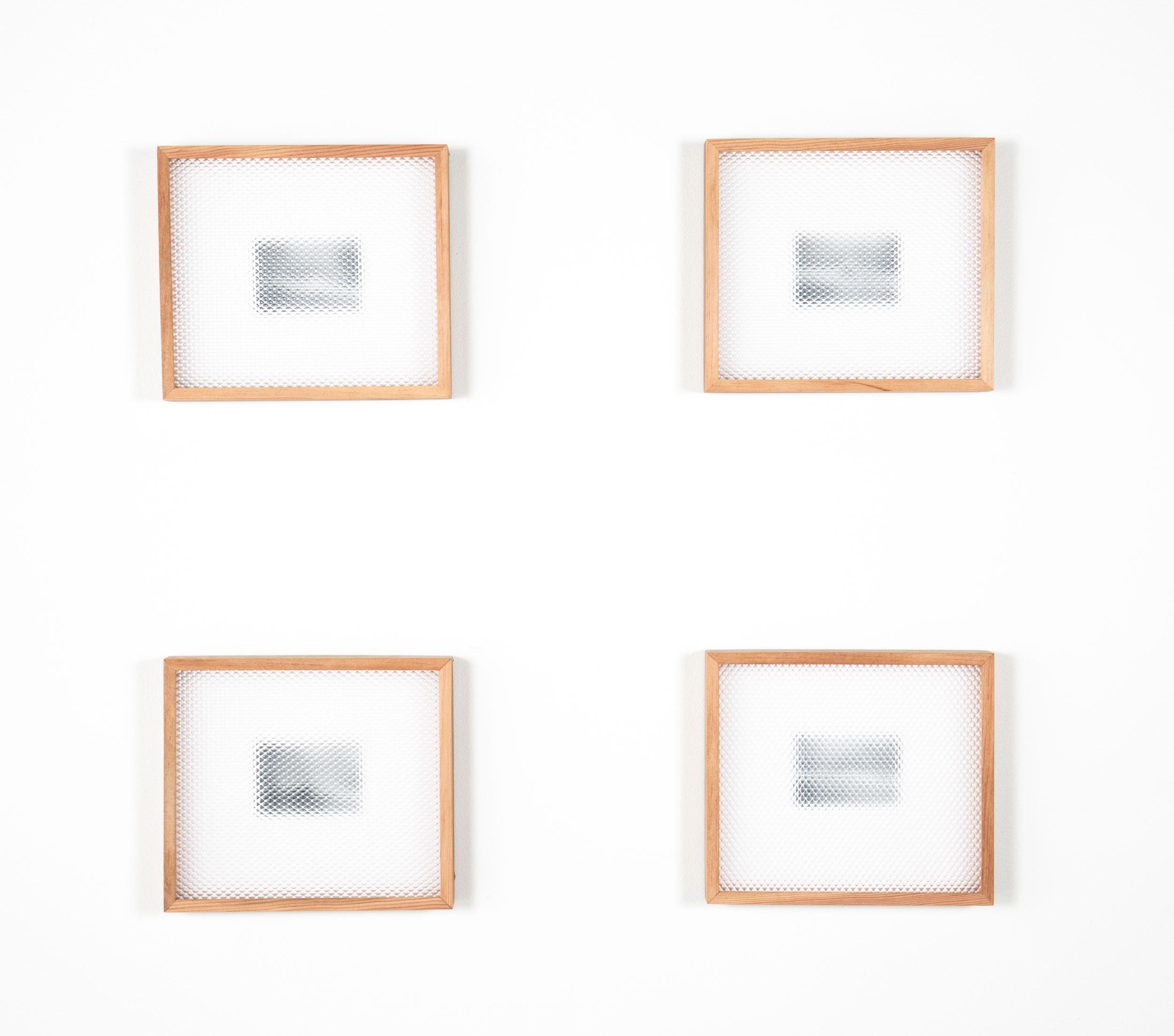 Obscured_Vistas-1.jpg