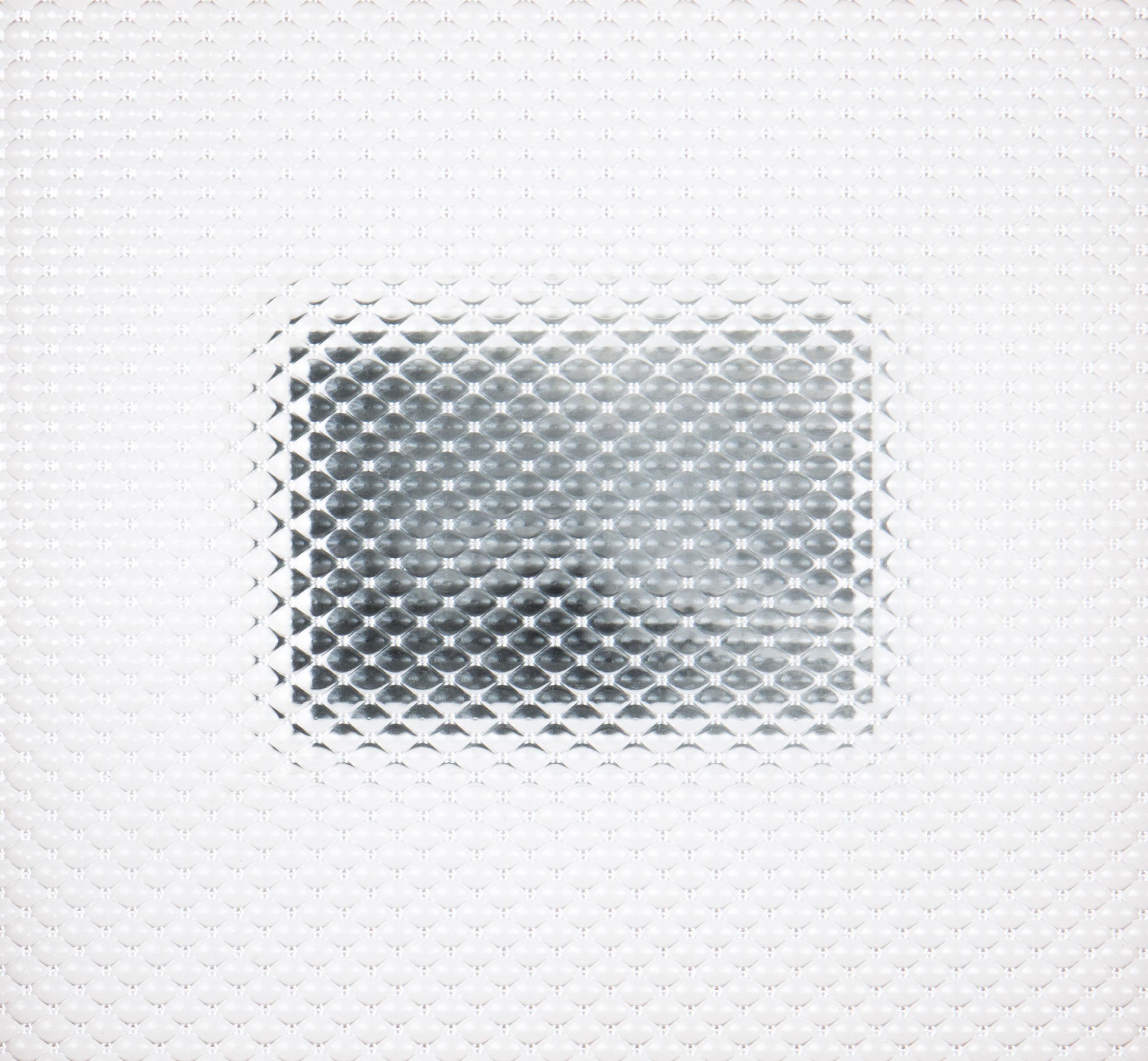 Obscured_Vistas-2.jpg