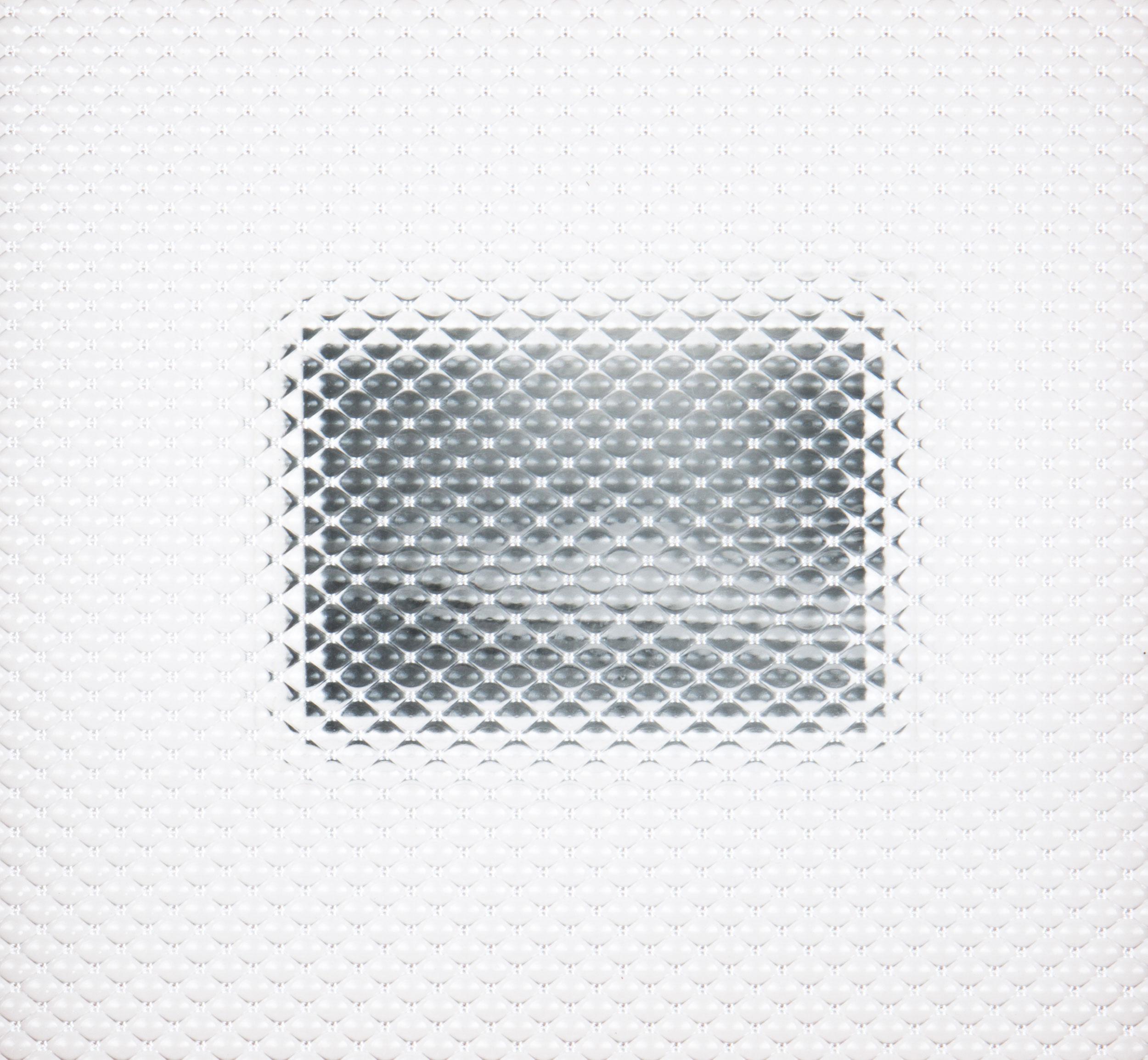 Obscured_Vistas-3.jpg