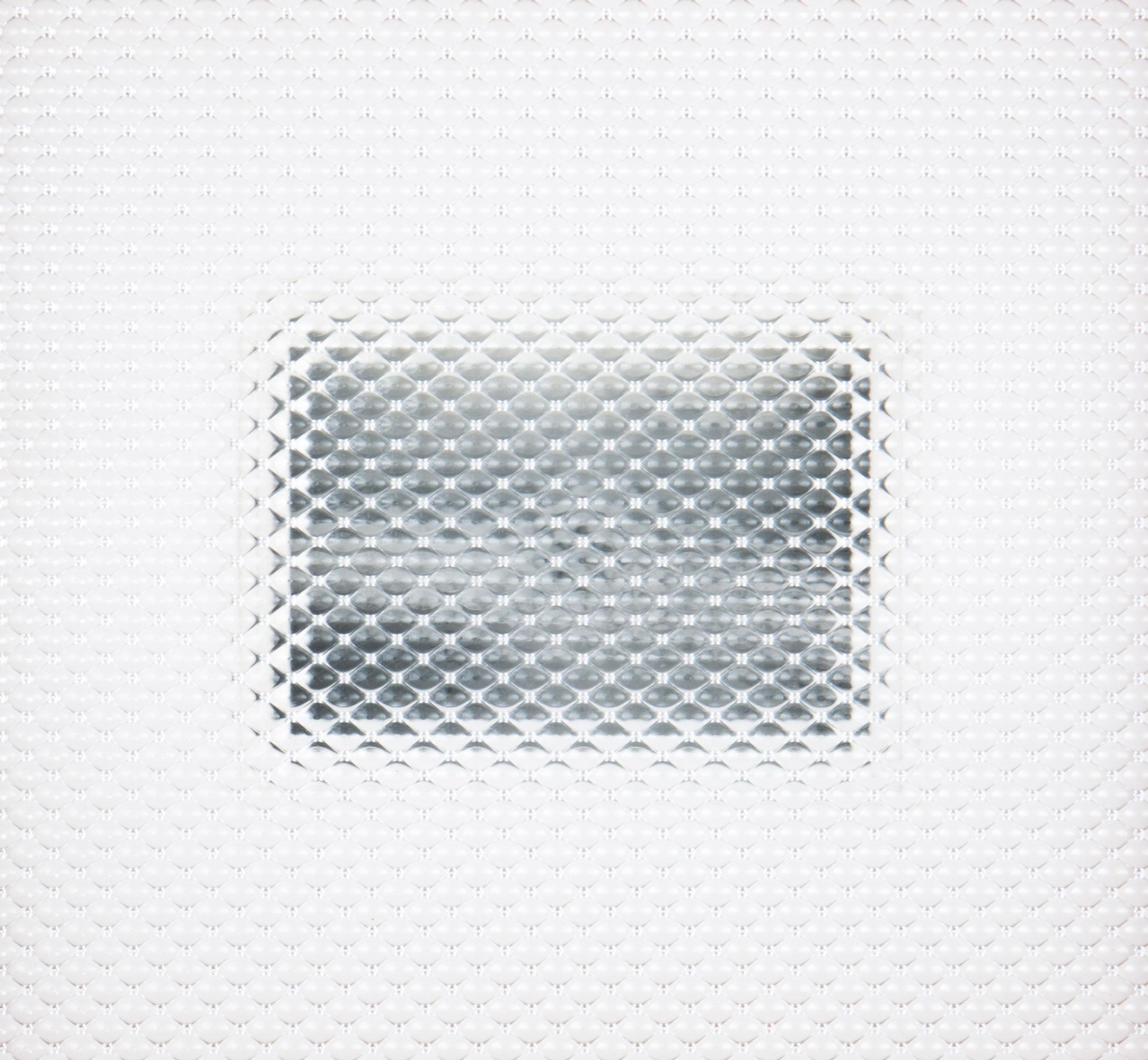 Obscured_Vistas-4.jpg
