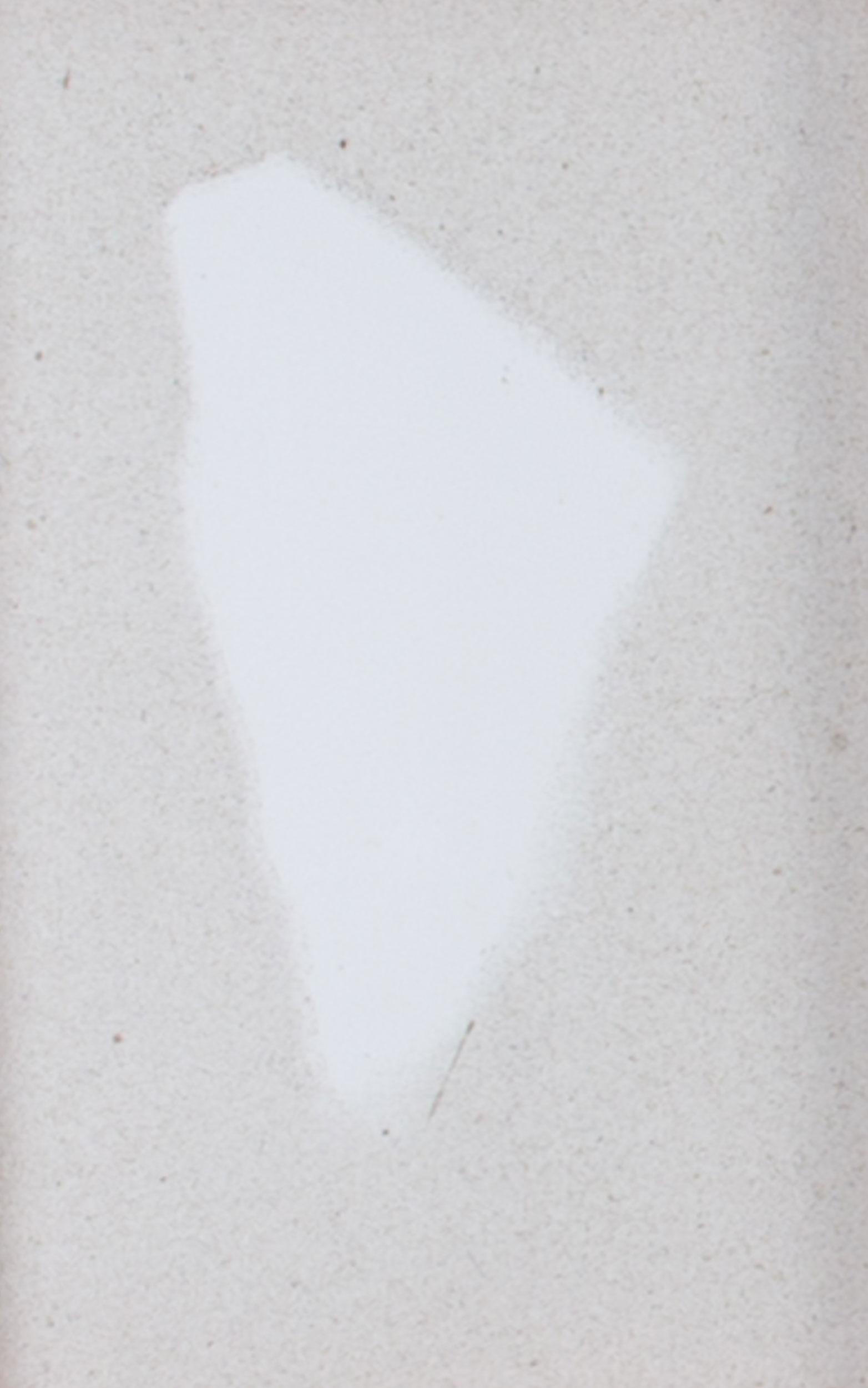 Fragments-2.jpg
