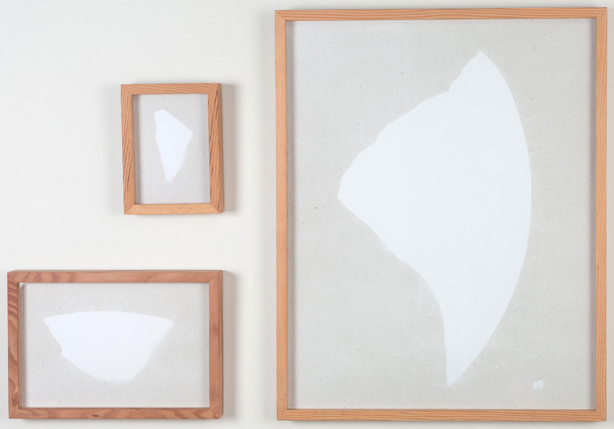 Fragments-1.jpg