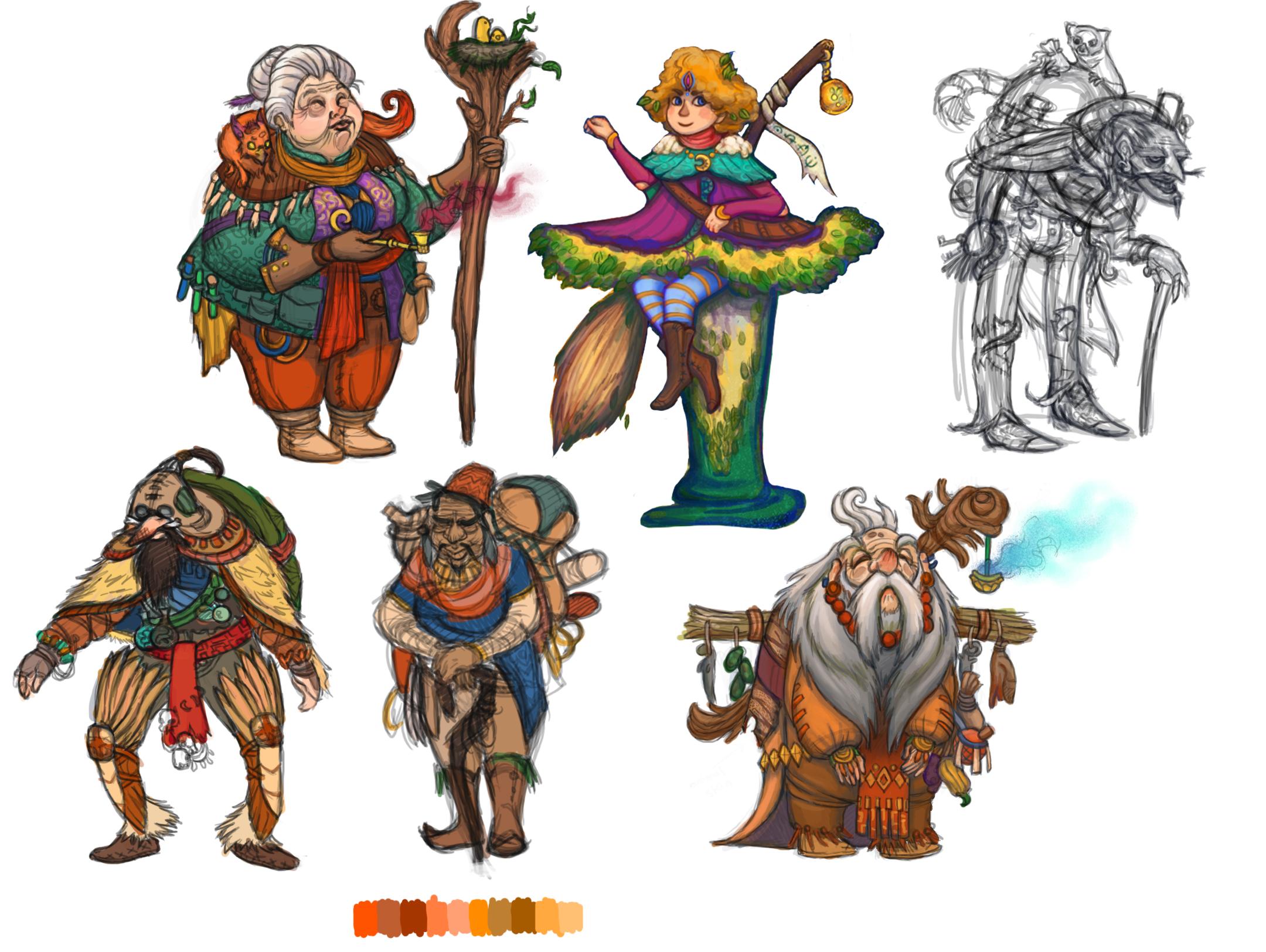 characters2.jpg