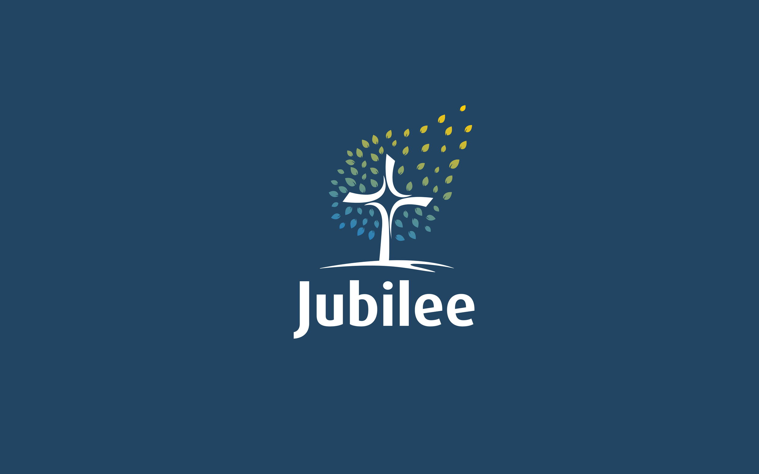 Why Jubilee?