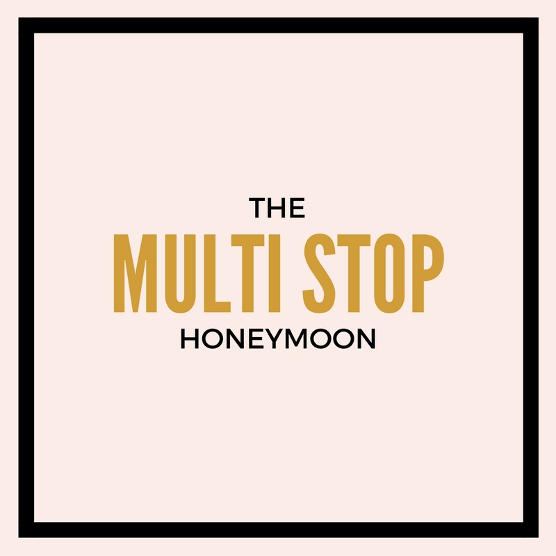 multi-stop-honeymoon-planning
