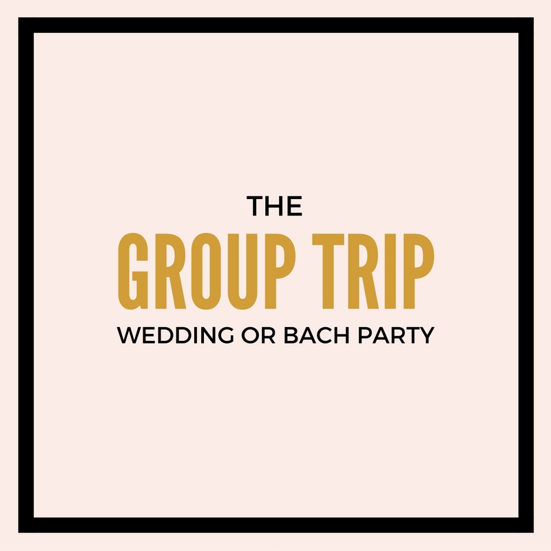 group-trip-wedding-or-bachelor-party-planning