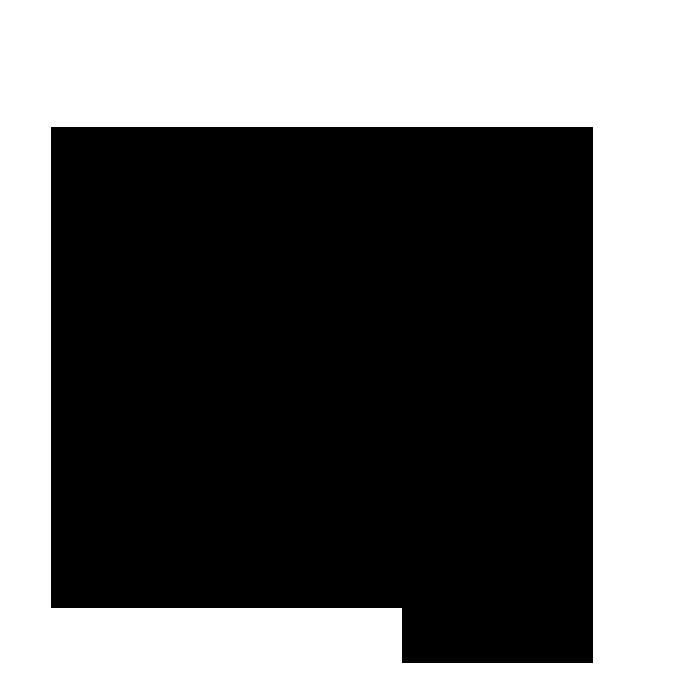 travel-globe-icon