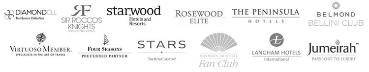 partner-hotel-logos