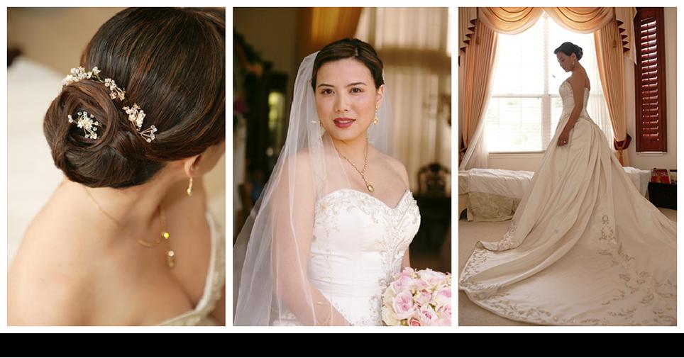 bridal-09.png