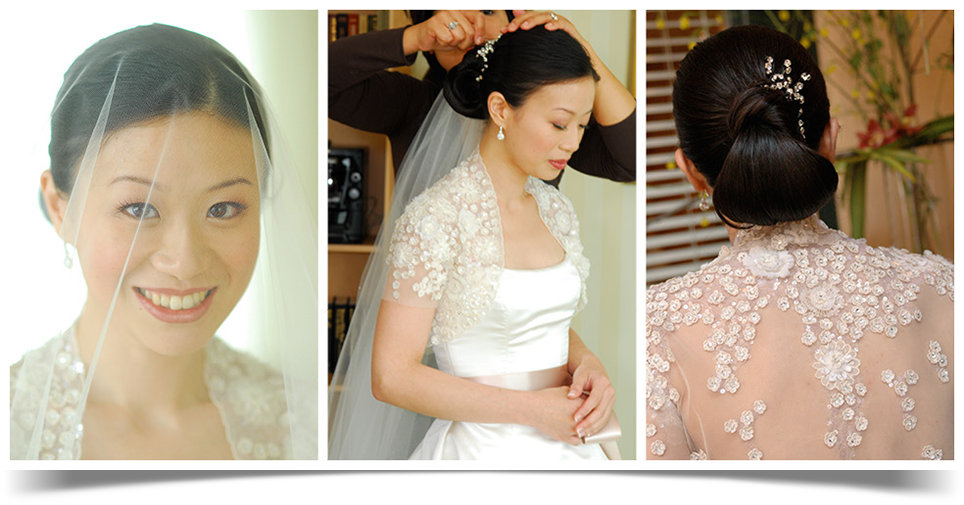 bridal-11.png